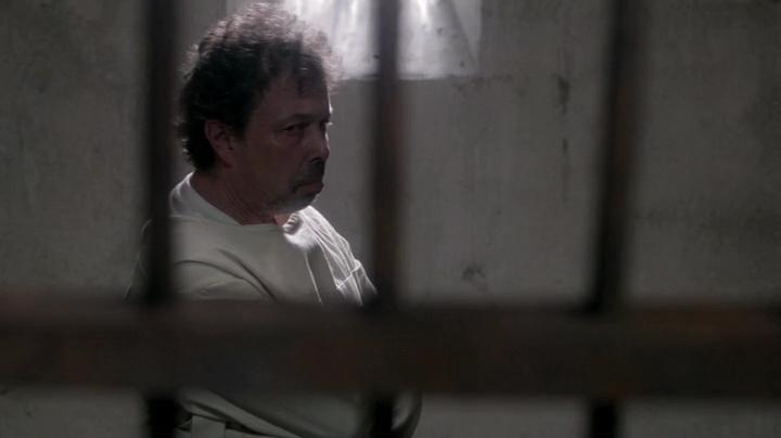 "Кадры эпизода 10.02 ""Reichenbach"" (2414 фото)"