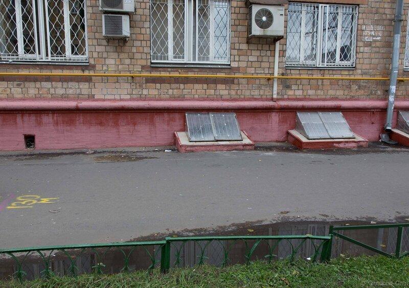 Полежаевская-4.jpg