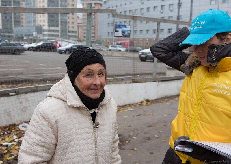 Полежаевская-16.jpg