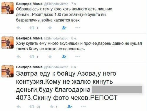 FireShot Screen Capture #2752 - 'Бандера Мама (@ShinodaKatron) I Твиттер' - twitter_com_ShinodaKatron.jpg