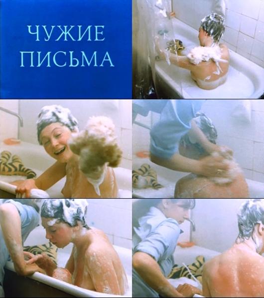 http://img-fotki.yandex.ru/get/2710/321873234.6/0_180328_ca5c7916_orig.jpg