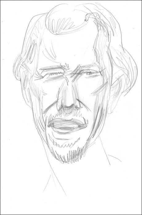 алексейрежиссер-портрет7.jpg