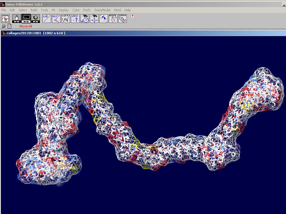 3ds Max - сделать спираль - 3D моделирование - CyberForum.ru
