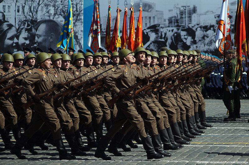 Весна. Военный парад. 07.05.15.15..jpg