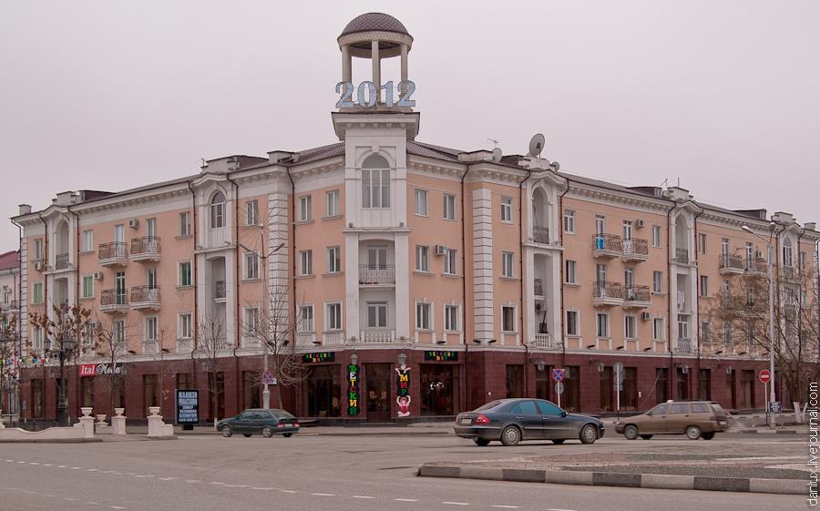 Chechenia y reúblicas vecinas... 0_61f1a_cfed732b_orig