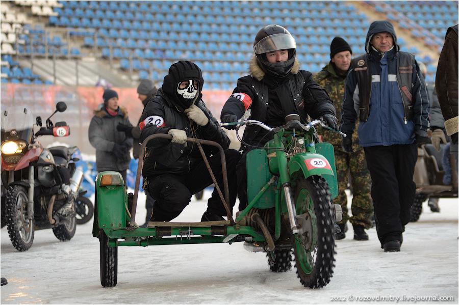 UNIMOTO в Тольятти 0_570d1_2ea03873_orig