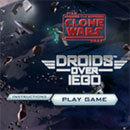 Звездные войны игры, играйте бесплатно онлайн