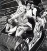 Ярмарка, Эссекс, 1938 Фото Курт Хаттон.