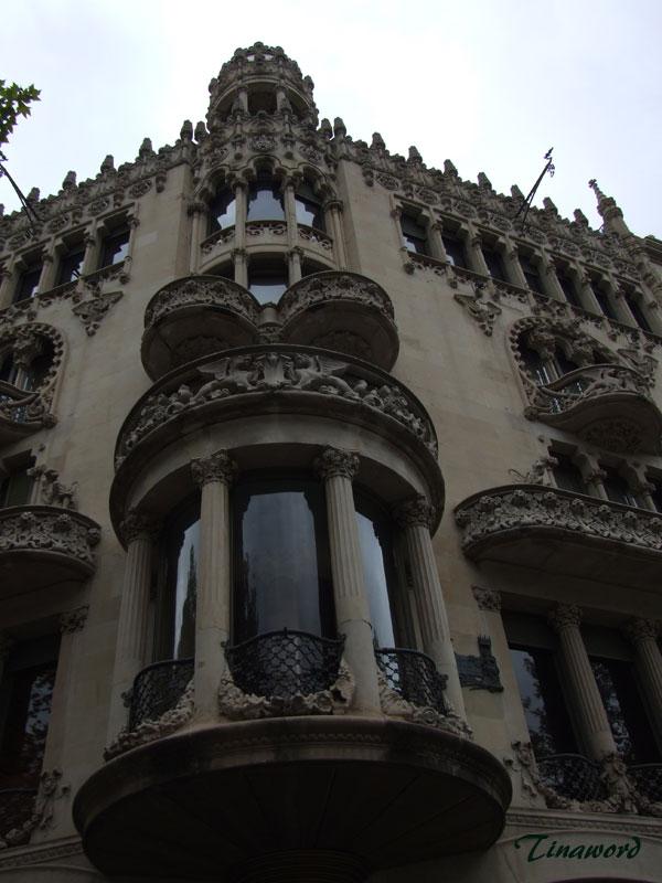Барселона-5.jpg