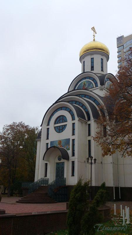 Покровский-сквер-10.jpg