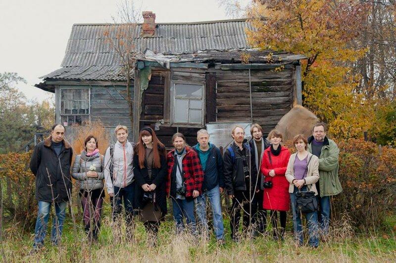 дошедшие до Новокурьяново