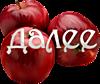 0_18eb1c_f34706e8_XS.png