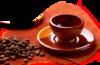 http://img-fotki.yandex.ru/get/2710/52732579.5a/0_91255_6d9a6523_XS.png