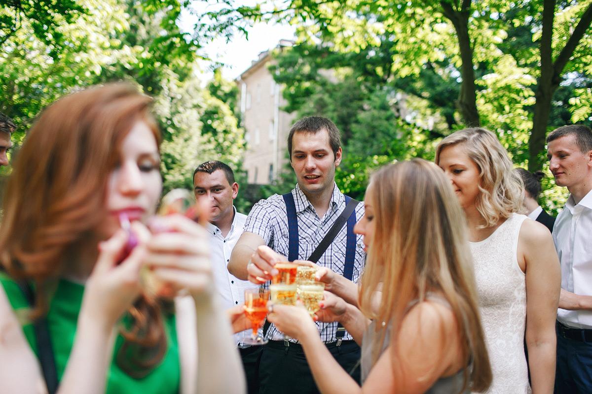 Фотограф в Калининграде, фотограф на свадьбу