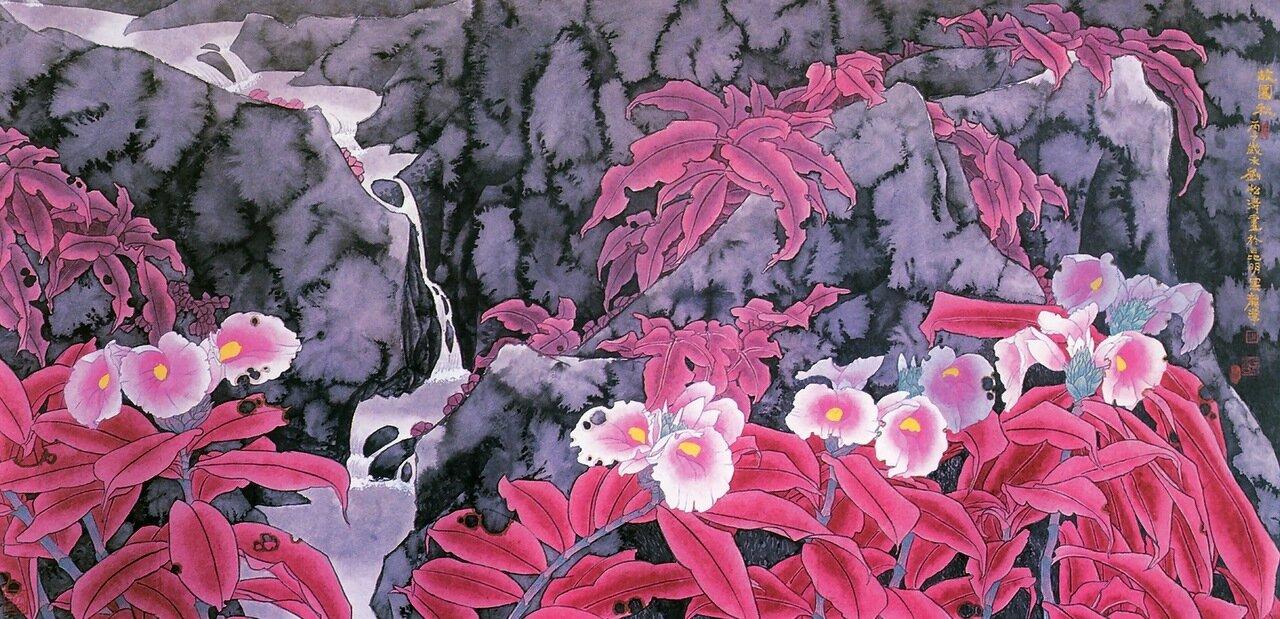 S4-YitaoLiu019-AutumnSightInTheGarden.jpg