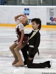 Olympic Cup 2012