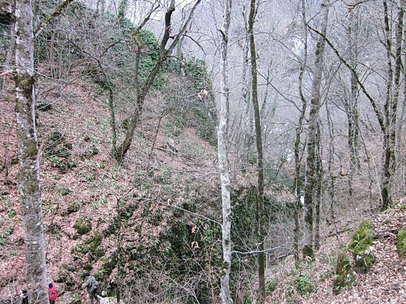 Адыгея, Кавказ, Фотограф Александр Кобезский ... IMG_1198.jpg