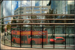 Зеркальный Брюссель