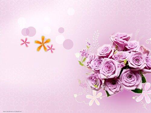 http://img-fotki.yandex.ru/get/2710/86250535.1/0_75e4c_b341470d_L.jpg