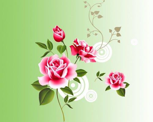 http://img-fotki.yandex.ru/get/2710/86250535.1/0_75e4f_3b6c55b8_L.jpg