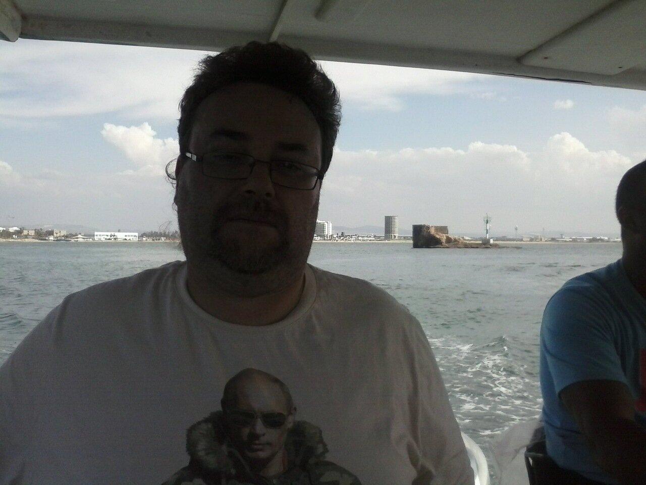 За моей широкой спиной Мушиная башня