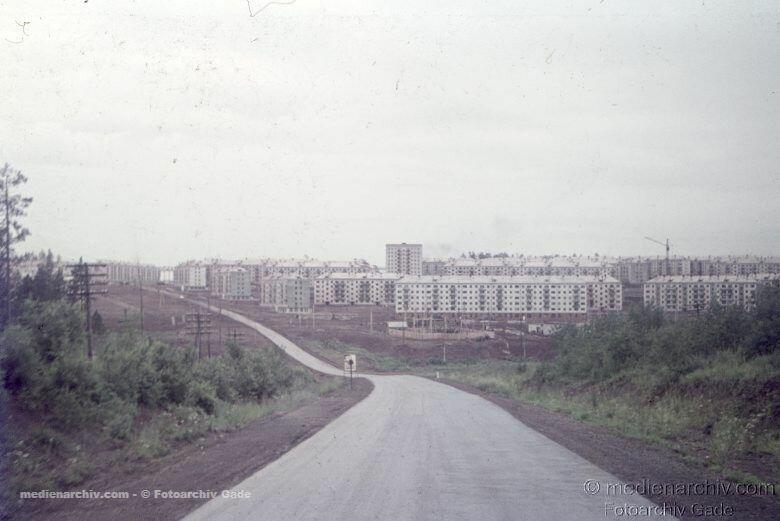 1970. 03