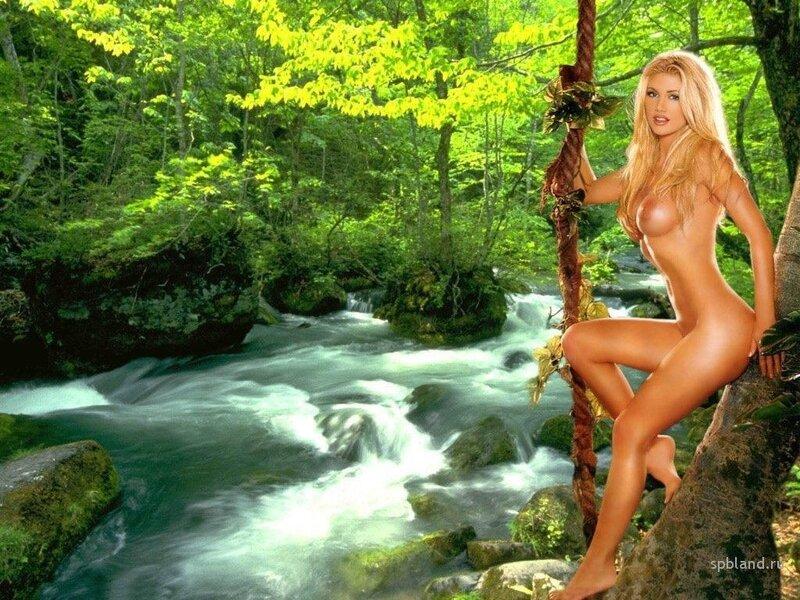 Фото голых скачать бесплатно торрент