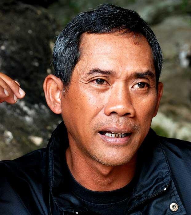 Puta Timor Leste http://www.pic2fly.com/Puta+Timor+Leste.html