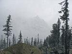В горы на 30 дней 0_1ef6_43ac511e_S