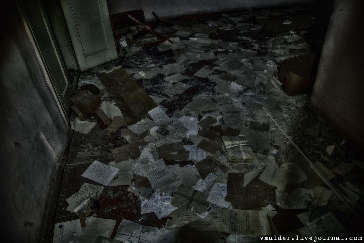 Поликлиника в москве работающая в праздники