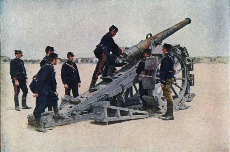 1914 Битва на Марне.jpg
