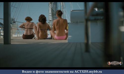 http://img-fotki.yandex.ru/get/2711/136110569.28/0_143e76_9cf9a9e9_orig.jpg