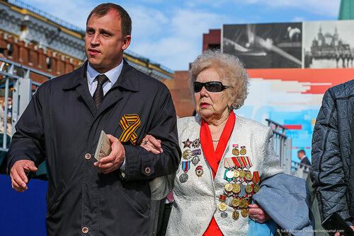 2015 Moscow Victory Day Parade: - Page 16 0_22b856_b6ba85e1_L