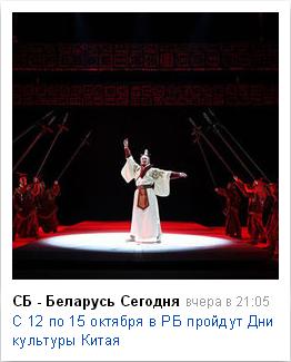 https://img-fotki.yandex.ru/get/2711/18026814.8b/0_a8ecf_e5642555_orig.png