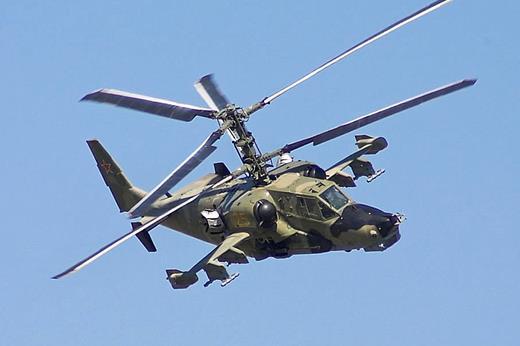 Современные боевые вертолеты 0 11e723 10bab30d orig