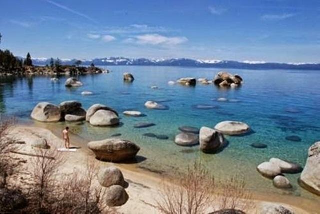 Самые популярные нудистские пляжи в мире 0 12d0d7 34b4cf8 orig