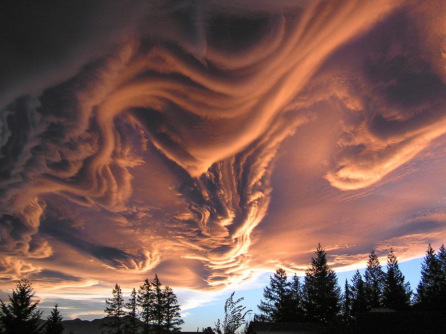 Невероятные фотографии природы, сделанные без использования Photoshop 0 1432ba ff01032 orig