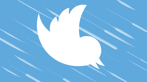 twitter-down.png