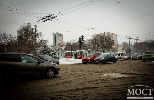 https://img-fotki.yandex.ru/get/2711/286441331.2/0_142244_480b638b_orig.jpg