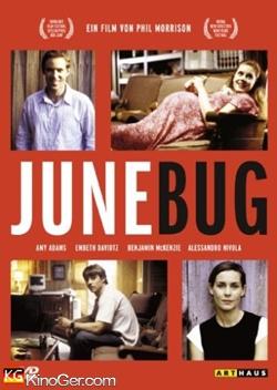 Junebug (2004)