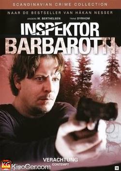 Inspektor Barbarotti: Verachtung (2011)