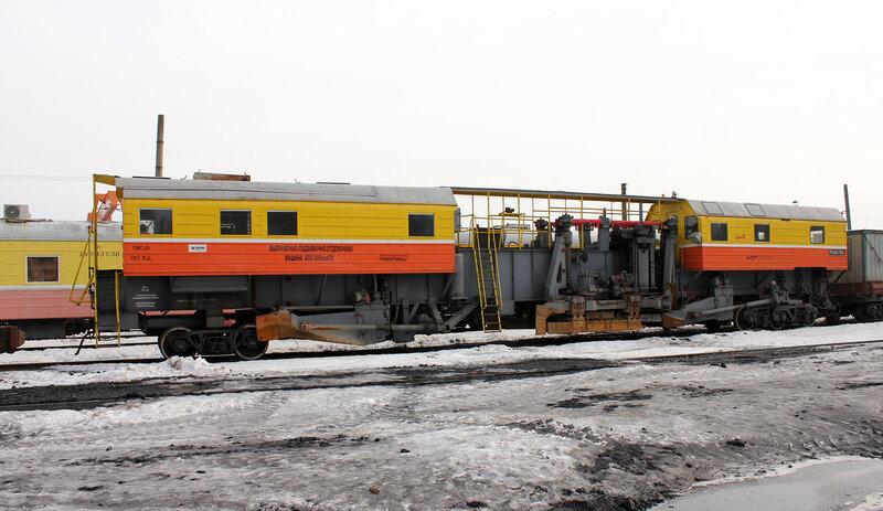 ВПО-3000-478 на ПМС-28