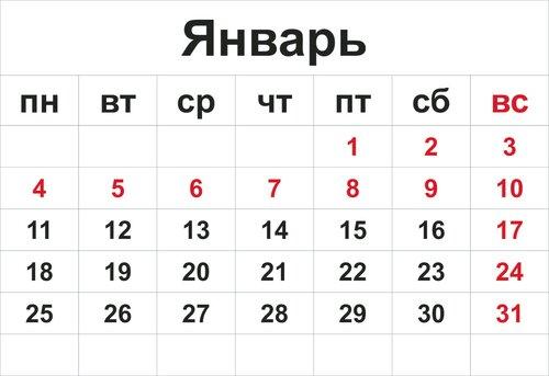 Лунный календарь на ноя
