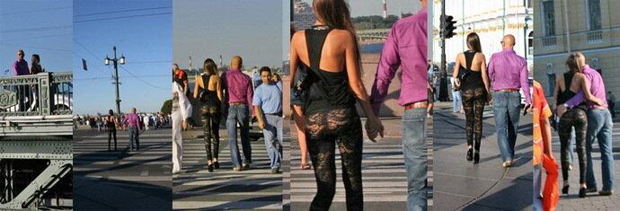 Вколготках без юбки фото фото 197-232