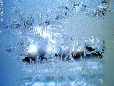 Погода в петербурге на завтра погода в