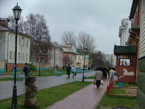 http://img-fotki.yandex.ru/get/2711/petrovandy.2/0_26346_8f87bd5_L.jpg