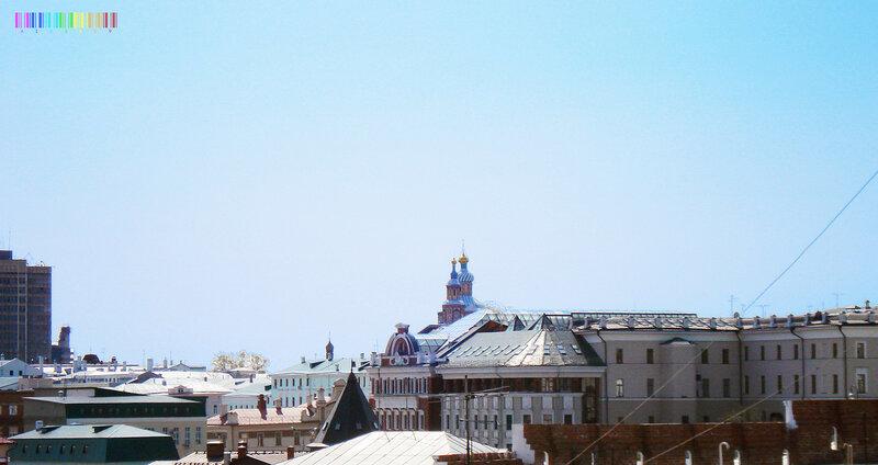 http://img-fotki.yandex.ru/get/2711/saladin8.0/0_240ec_ca65e0fb_XL
