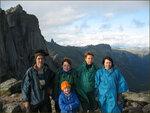 В горы на 30 дней 0_cdc_4fa4006c_S