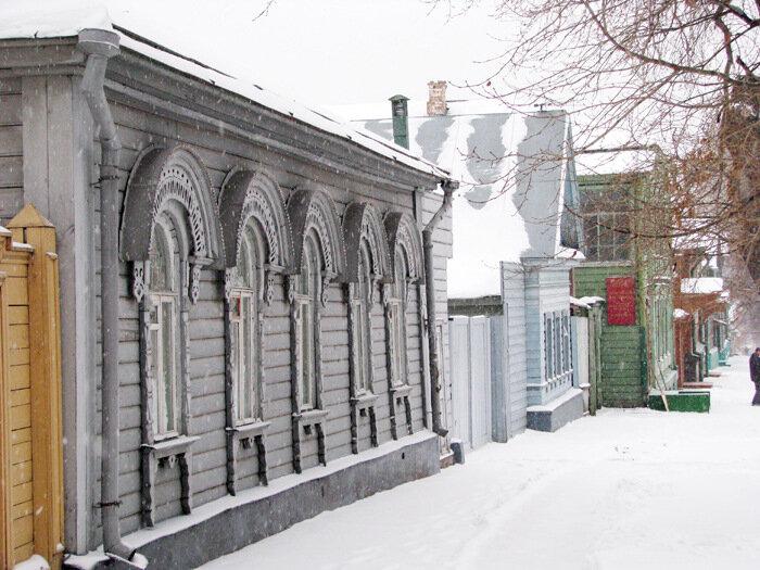 Фотожабы на памятник ленина в киеве памятник ленину в бегах