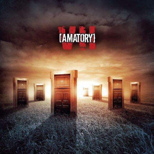 [Amatory] - VII